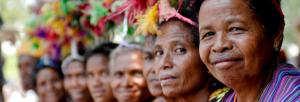 timorlestewomen 300x102 - FLAS Funding for 2018-2022 Secured