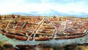ayutthaya-ancient