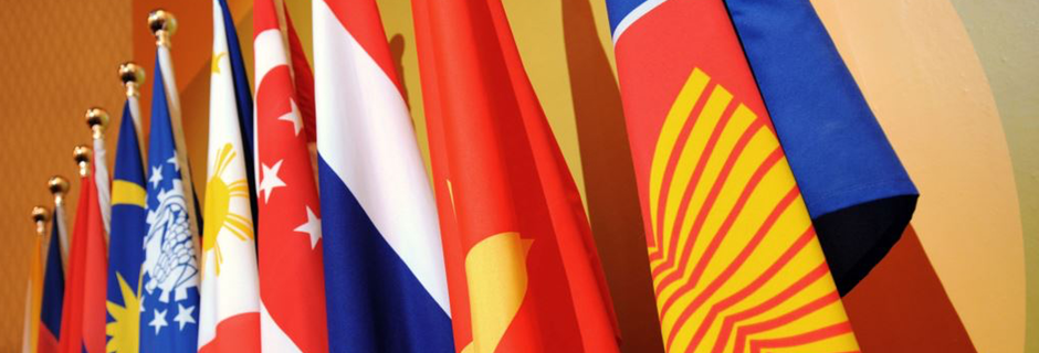 ASEAN_Flags_940x320