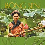 Bong Sen still