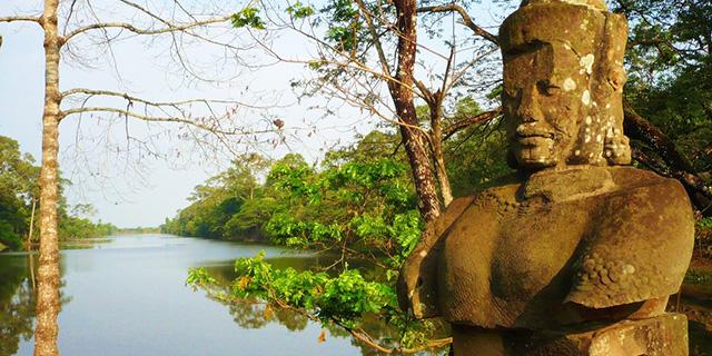 Cambodia landscape crop 0x0 - Cambodia