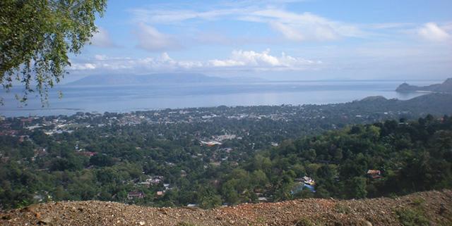 Timor Leste landscape crop 0x0 - Timor-Leste