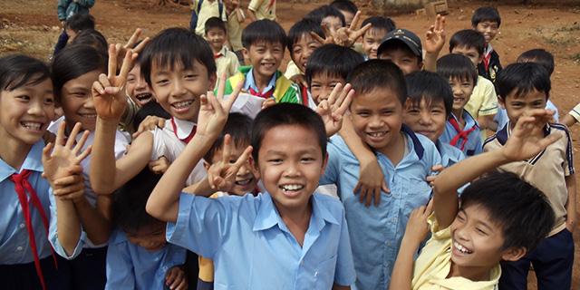 Vietnam People crop 0x0 - Viet Nam