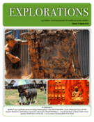 Explorations Volume 10