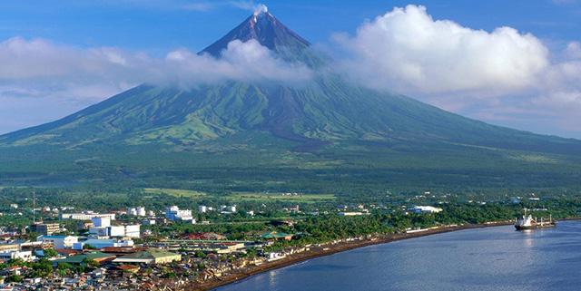 philippines landscape crop 0x0 - Philippines