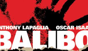 Balibo image