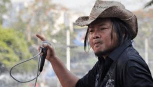 Zaw Win Htut image