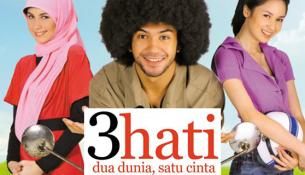 3 Hati image