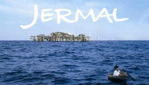 Jermal image