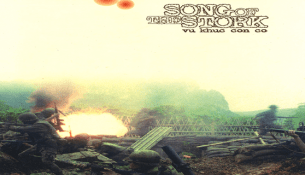 Song of the Stork image