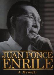 enrile-book