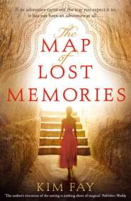 the-map-of-lost-memories