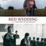 Red Wedding Film