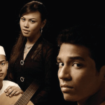 Talentime - Ethnicized Themes in Malaysian Films