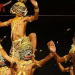 khmer-dance