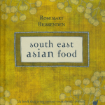 South East Asian Food 1