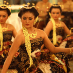 javanesedance - Javanese Music & Performance