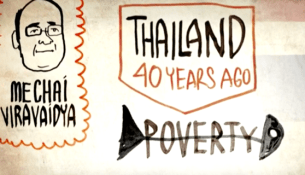 thailandpoverty