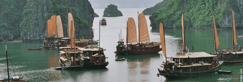 vietnam940x320 - Talk: A Year in Viet Nam as a Fulbright Scholar