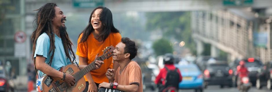 Jalanan940x320 - Film: JALAN