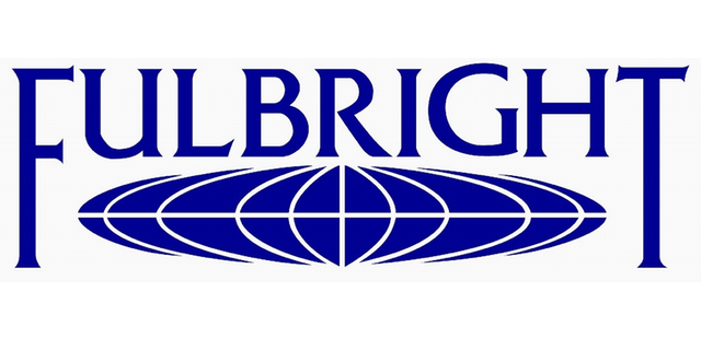 fulbright logo 640X320 - Fulbright Association - Hawaii Chapter Meeting [RSVP]