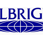 fulbright logo 640X320 - Fulbright-Clinton Fellowship Deadline (For Timor-Leste or Myanmar)