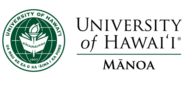 UHManoa Logo 640x320 - UHM Faculty Workshop: Opportunities and Options: Is There a Fulbright in Your Future?