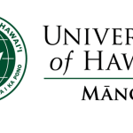 "UHManoa Logo 640x320 - Talk: ""Politics and Policy along an Indonesian Commodity Frontier"""