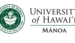 UHManoa_Logo_640x320