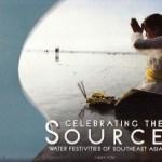 CelebratingTheSource