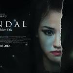 bimatthamdo - Film: Scandal • Bí Mật Thảm Đỏ
