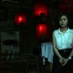 haoquangtrolai - Film: Scandal 2 • Hào Quang Trở Lại
