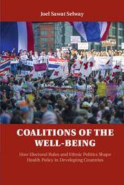 Coalitions of Wellbeing - Coalitions_of_Wellbeing