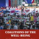 Coalitions of Wellbeing - Health & Society in Southeast Asia