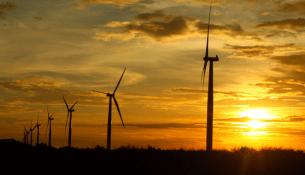 Energy_Windmills_Bangui_Philippines_640x320