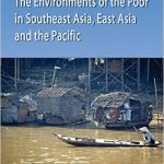 Environments Poor Asia - The Environment & Sustainability
