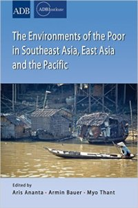 Environments Poor Asia 200x300 - The Environment & Sustainability