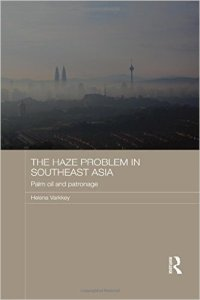 HazeProblem SEAsia 200x300 - The Environment & Sustainability