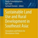 Sustainable Land Use SEAsia - The Environment & Sustainability