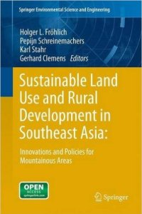 Sustainable Land Use SEAsia 200x300 - The Environment & Sustainability