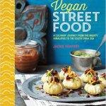 VeganStreetFood - Southeast Asian Cookbooks