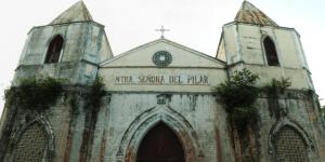 Church Cebu Philippines 640x320 - Church_Cebu_Philippines_640x320