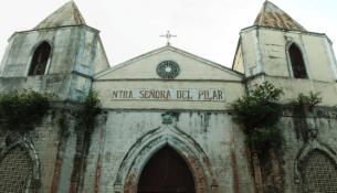 Church_Cebu_Philippines_640x320