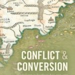 Conflict Conversion - Christianity in Southeast Asia