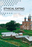 Ethical Eating - Ethical Eating