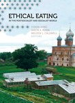 Ethical Eating - On Food and Society in Viet Nam