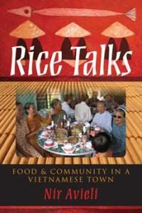 Rice Talks - Rice_Talks