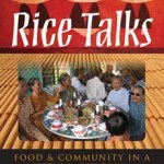 Rice Talks - On Food and Society in Viet Nam