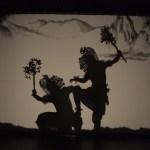 Subali Sugriwa Shoot 31 - Subali-Sugriwa: Battle of the Monkey Kings