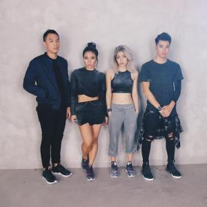 thesamwillows2 - thesamwillows2